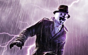 Rorschach_watchmen_03_1280x1024