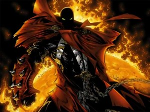 Spawn_Fire_Wallpaper