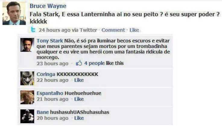 Apelou Stark '-'