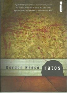 ratos-gordon-reece_MLB-F-232748713_8934