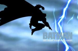 Batman-O-Cavaleiro-das-Trevas-Parte-1