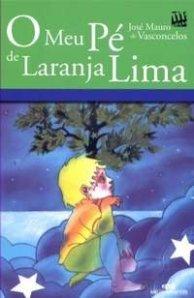 Capa da terceira versão do livro, ano de 2000.