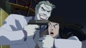 teaser-batman-05