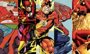 flash-part-one-banner-118367