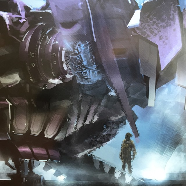 bryan-singer-shares-concept-art-from-x-men-apocalypse