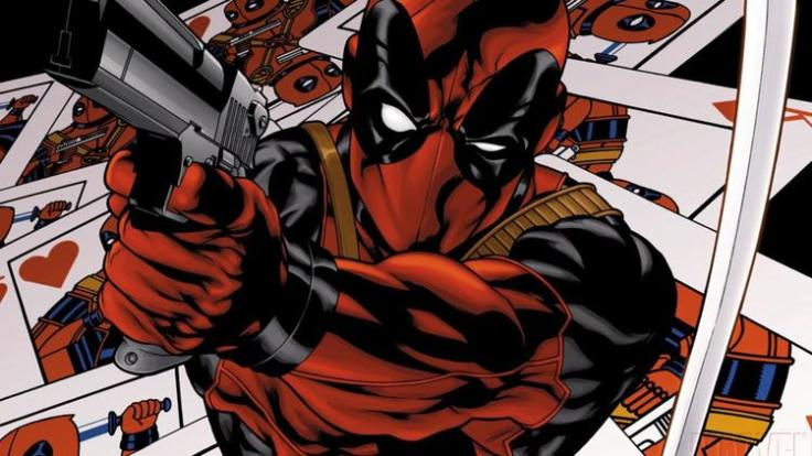 deadpool-movie-character-details-and-sequel-plans