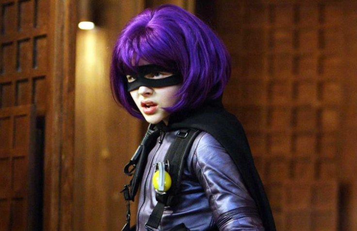 hit-girl-prequel-and-kick-ass-3-films-have-been-plotted-and-discussed