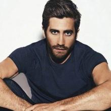 Jake Gyllenhaal(34)