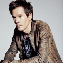 Kevin Bacon(56)