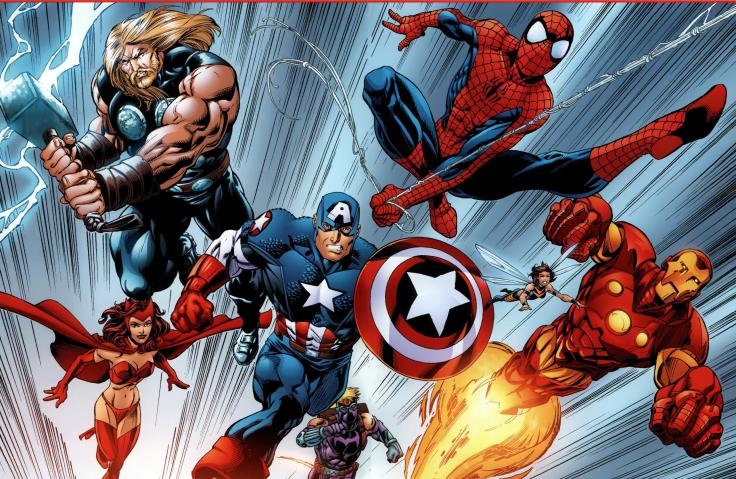 spider-man-will-join-the-avengers-and-it-could-happen-in-this-film