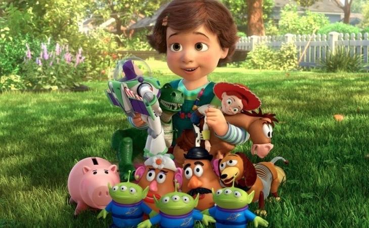 Pixar-iria-lançar-Toy-Story-4-em-breve