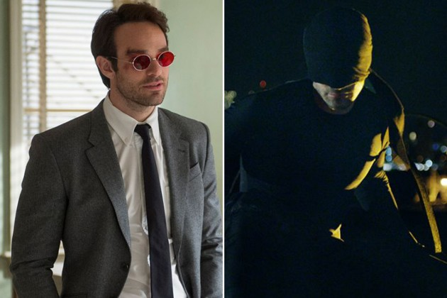daredevil-first-look-netflix-dl-image-630x420