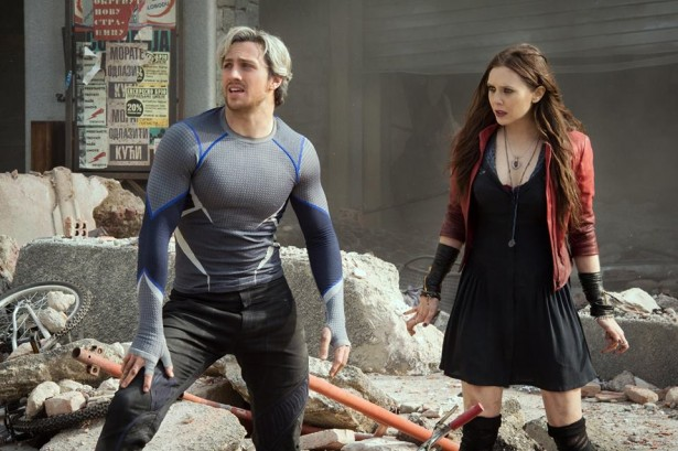 20150328-marvel-avengers-age-of-ultron-scarlet-witch-and-quicksilver-615x409