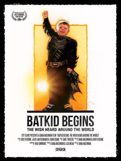 batkid-begins-poster-drew-struzan.jpg__932x545_q85_subsampling-2