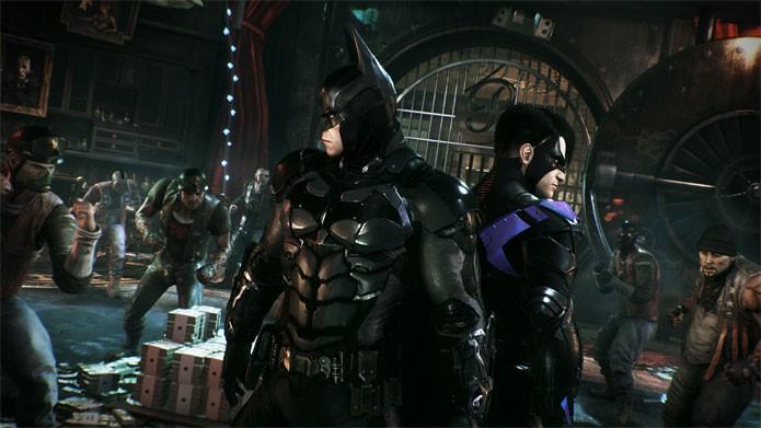 batman-arkham-001
