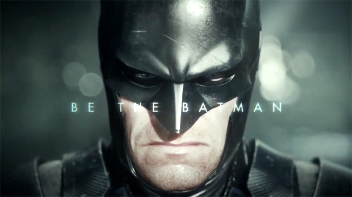 batman-arkham-knight-trailer-times-trial-seja