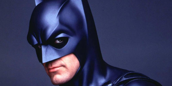 clooney-as-batman