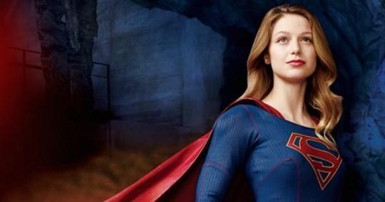 poltrona_supergirl_cbs-760x400