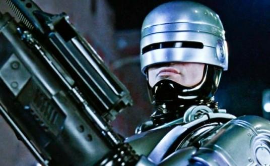RoboCop-650x400