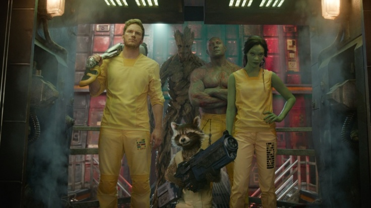 hit-guardians-of-the-galaxy-2014