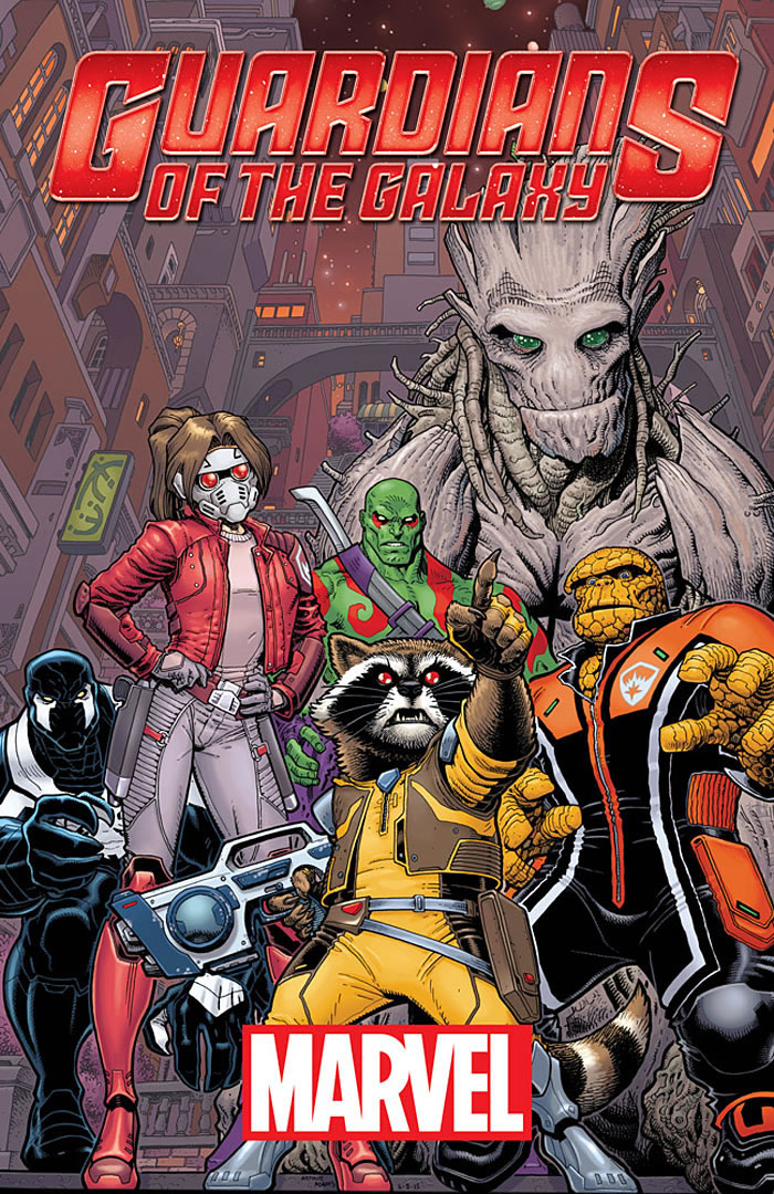 guardians-of-the-galaxy-1-capa3