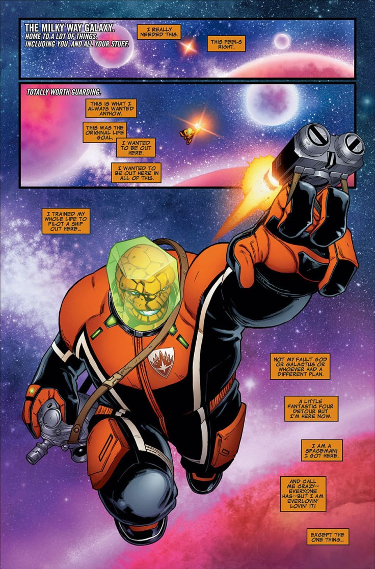 guardians-of-the-galaxy-1-p1