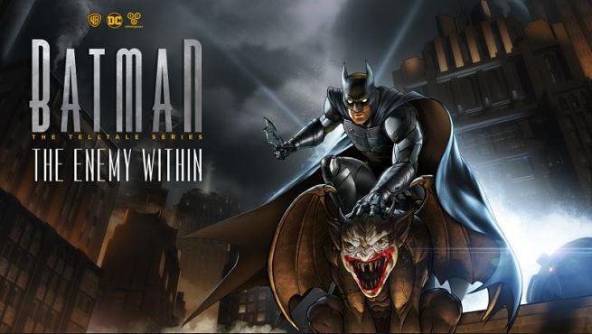 batman-enemy-within-1010940.jpg