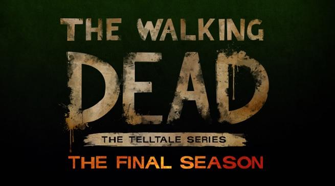 walking-dead-1010941