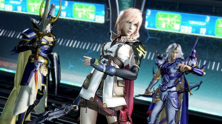 dissidia_final_fantasy_nt_reveal_screen_8