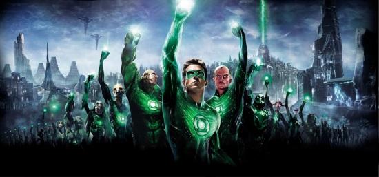 green-lantern-banner-image