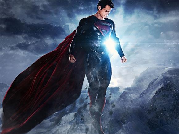 superman-homem-de-aco