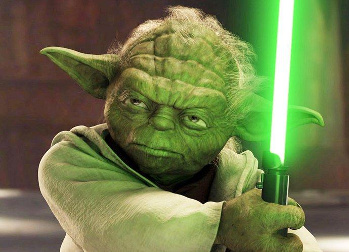 yoda-may-appear-in-star-wars-the-last-jedi